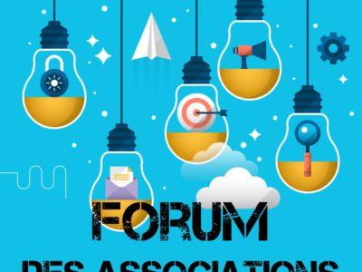 affiche-forum-ASSO